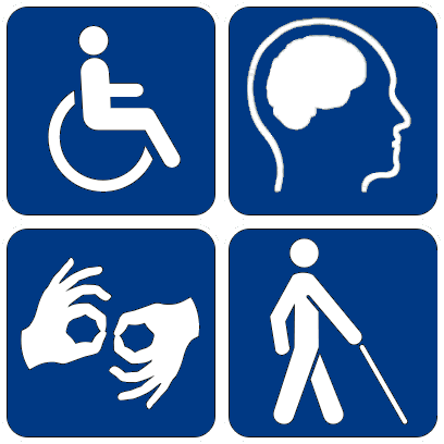 Disability_symbols_16.png