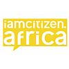 iamcitizen.africa An Introduction  photo