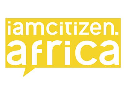 Screen Shot 2017-12-20 at 07.00.58.png - iamcitizen.africa An Introduction  image