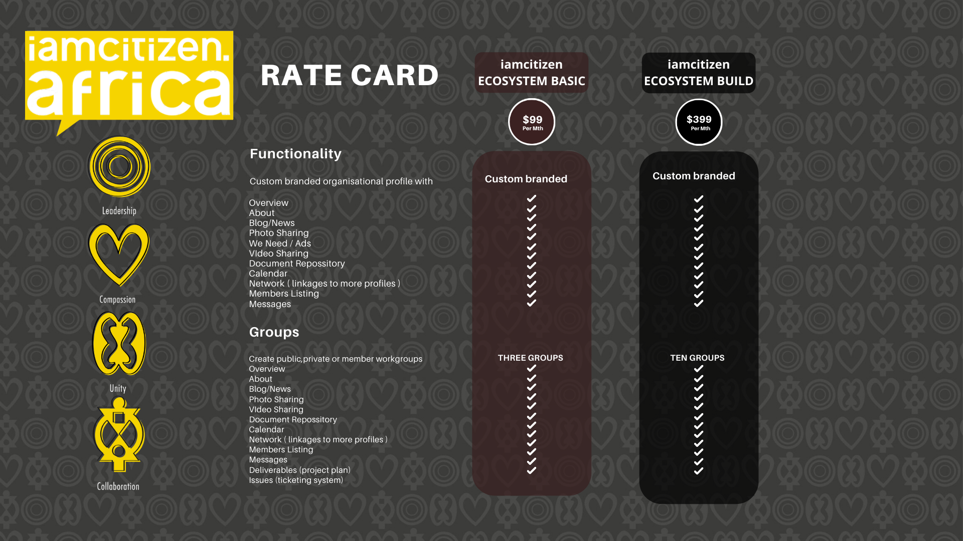 IACRatecard (1).png