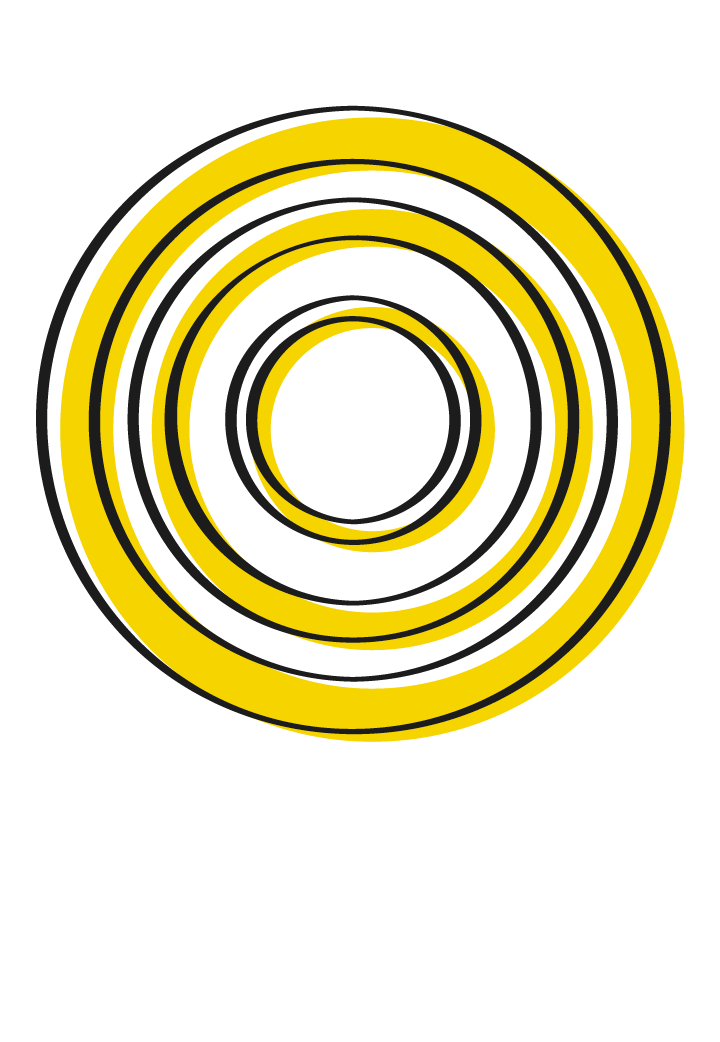 Leadership icon (1).png