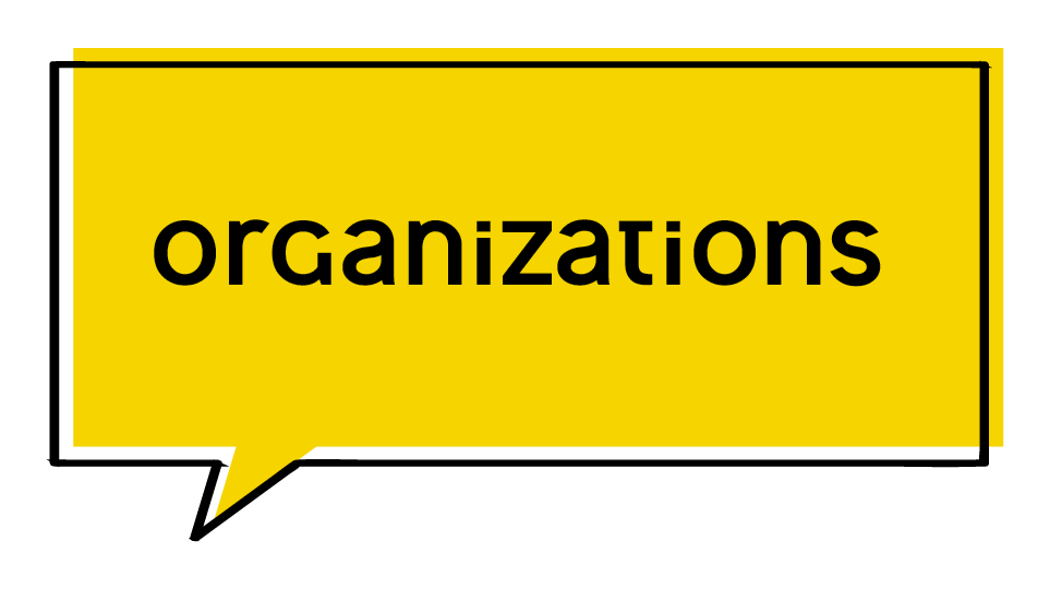 Organisations icon.png