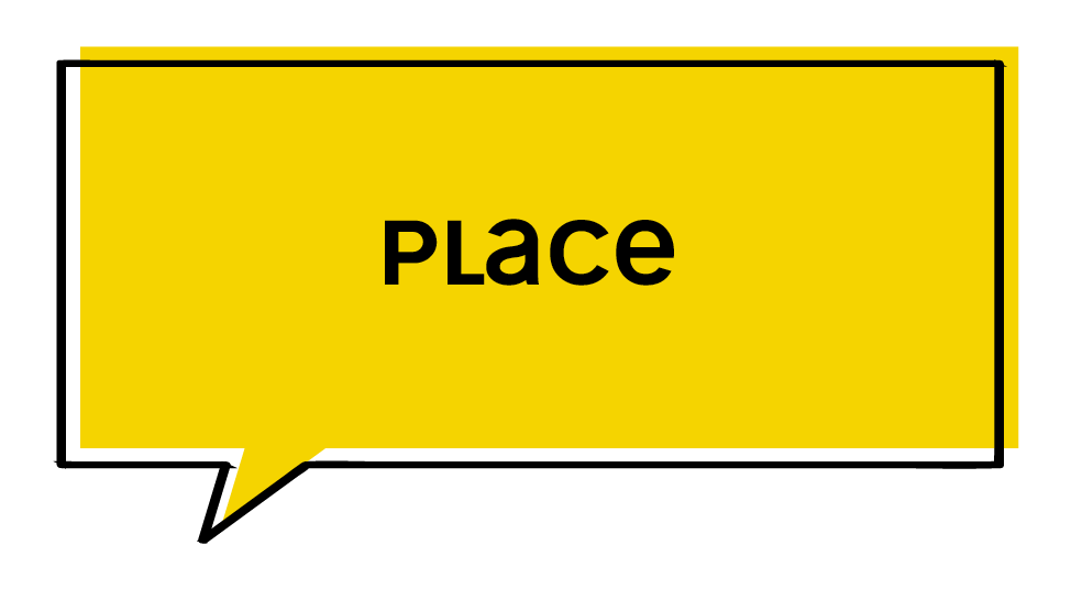 Place icon.png