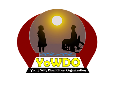 cropped-YoWDO-trp-1.png - Youth with Disabilities Organization (YoWDO). image